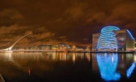 TradeIX to create 70 jobs in Dublin expansion