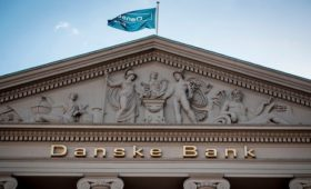 Denmark to increase financial regulation after Danske