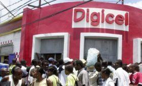 Digicel planning $550m debt placement