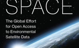 Review: Open Space