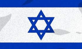 Israeli Court Rules Against One-Size-Fits-All Bitcoin Ban by Bank | Bitcoin Magazine