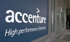 Accenture buys Cork's ESP for undisclosed sum