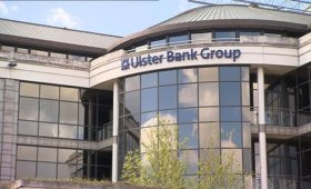 Ulster Bank customers to get refund after overcharging