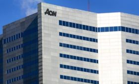 Insurer Aon abandons Willis Towers deal