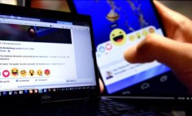 Millions of Facebook user passwords found to be exposed