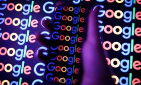 Google to launch browser-based streaming game service