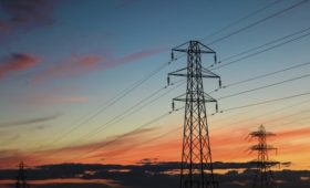 Higher housing costs and energy bills push inflation up