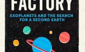 Review: The Planet Factory