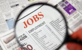 Unemployment rate falls to 5.6% in February – CSO