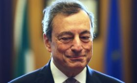 ECB could compensate for side effects of negative rates