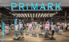 Primark to move 220 positions from UK to Dublin