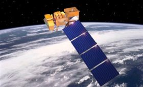 Deterring Chinese and Russian space hybrid warfare by economic and financial means
