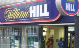 William Hill's US expansion ramps up