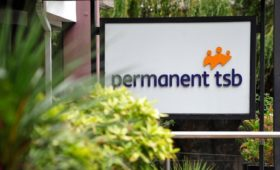 Permanent TSB offers 7 year fixed mortgage rate
