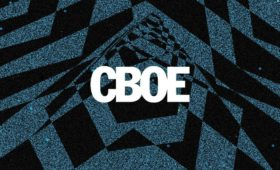 Cboe Will Not Relist Bitcoin Futures Contracts for March | Bitcoin Magazine