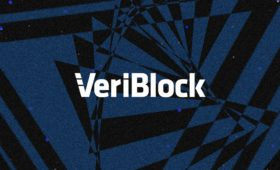 VeriBlock's Bitcoin-Backed Security Protocol Goes Live | Bitcoin Magazine