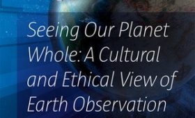 Review: Seeing Our Planet Whole