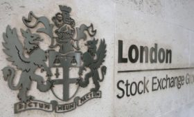 London Stock Exchange to cut 250 jobs on road to Brexit