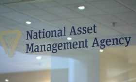 PAC says NAMA should put new check system in place