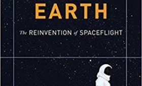 Review: Spaceport Earth