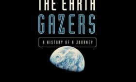 Review: The Earth Gazers