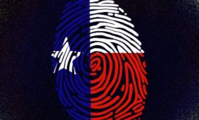 Proposed Texas Bill Would Require ID Verification for Crypto Use | Bitcoin Magazine