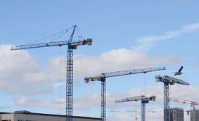 Brexit will have immediate impact on construction firms