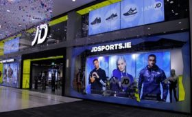 JD Sports to buy Footasylum in £90m deal