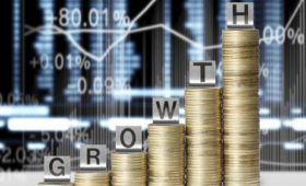 Irish economy grew by 6.7% last year – CSO
