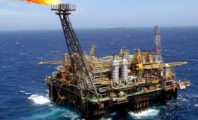 Norway's wealth fund to drop oil, gas stocks