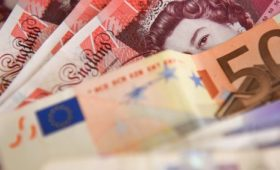 Firms urged to prepare for more currency woes