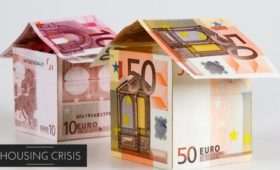 Extra capital needs behind high mortgage rates – report
