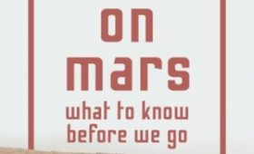 Review: Life on Mars