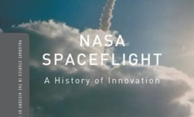 Review: NASA Spaceflight: A History of Innovation