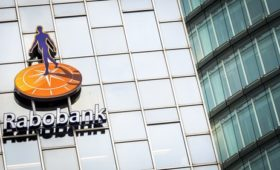 Rabobank sells remaining ACC Bank loans