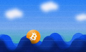 Bitcoin Billionaire Zhao Dong: Bitcoin Is Likely to Fluctuate Between… | Bitcoin Magazine