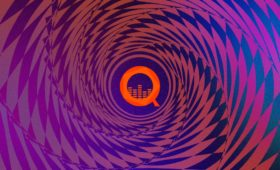 QuadrigaCX Starts Bankruptcy Proceedings | Bitcoin Magazine