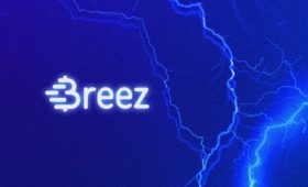 Breez Wants to Make the Lightning Network More User Friendly   Bitcoin Magazine