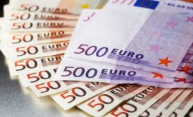 Prize Bonds sales reach €574m in 2018