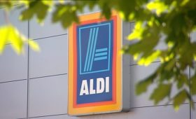 JZ Flowers blooms with Aldi Ireland in new €70m deal