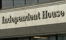 High Court gets interim report from inspectors at INM