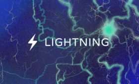 Out of Testnet and Into Alpha: Lightning Labs' Desktop Application Is Live | Bitcoin Magazine