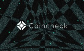 Coincheck Launches Bitcoin OTC Trading Desk 15 Months After Hack | Bitcoin Magazine