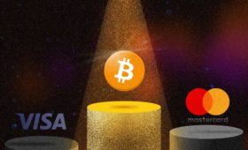 Study Predicts Bitcoin Could Become Leading Payment System Within Decade | Bitcoin Magazine