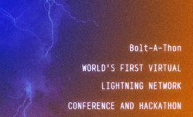 Bolt-A-Thon, a Virtual Lightning Network Event, Invites Borderless Progress | Bitcoin Magazine