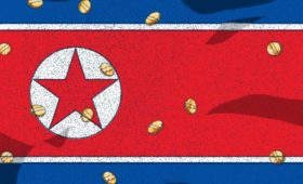 Report: North Korea May Exploit Southeast Asia's Crypto Exchanges | Bitcoin Magazine