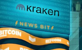 Kraken Delists Bitcoin SV Following Online Poll from Over 70,000 Users | Bitcoin Magazine