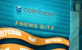 Coinbase Closing Markets Office in Chicago | Bitcoin Magazine