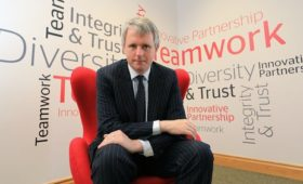 €3m Fexco-UCC research collaboration launched today