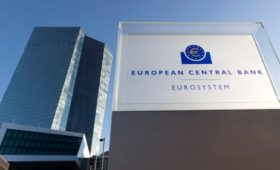 Euro zone banks toughen rules for mortgage borrowers